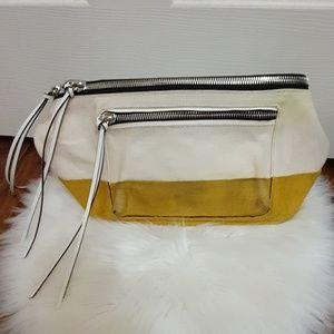 Rag & Bone Waist Bag